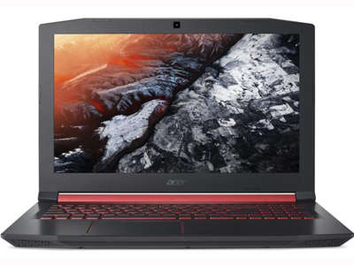 3 Laptop Gaming Murah 2019