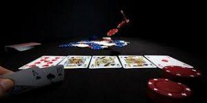 Manfaat Utama dalam Memilih Situs Poker Online Terpercaya