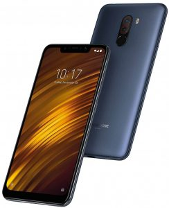 Smartphone Snapdragon 845 Layak Dipertimbangkan Saat Ini