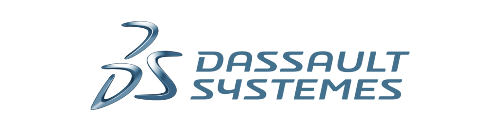 Delmia Dassault Systemes Menggempur Barang Ramah Lingkungan